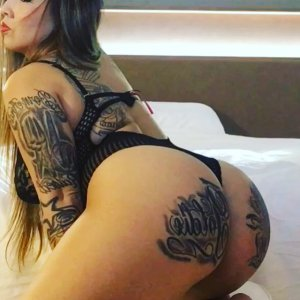 Eylem sex parties in Tahlequah Oklahoma