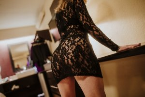 Sihan sex contacts